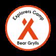 bear-grylls-logo